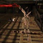Скриншот Age of Pirates: Captain Blood – Изображение 187