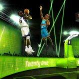 Скриншот NBA Jam – Изображение 5