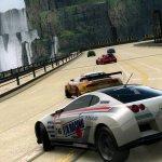 Скриншот Ridge Racer 7 – Изображение 7