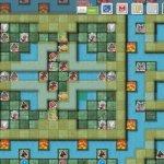 Скриншот Paper Dungeons – Изображение 17