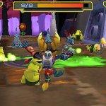 Скриншот Ratchet & Clank: Size Matters – Изображение 6