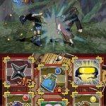 Скриншот Naruto: Ninja Destiny – Изображение 9