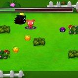 Скриншот Chompy Chomp Chomp – Изображение 5