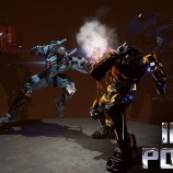 Скриншот IronPower – Изображение 4