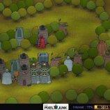 Скриншот PixelJunk Monsters – Изображение 10