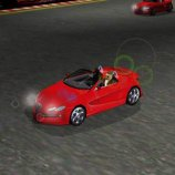 Скриншот Midnight GT Primary Racer – Изображение 8