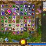 Скриншот Сокровища древних цивилизаций – Изображение 4