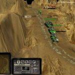 Скриншот Chain of Command – Изображение 7