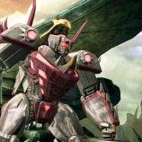 Скриншот Transformers: Fall of Cybertron – Изображение 7