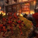 Скриншот Overlord – Изображение 8