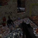 Скриншот Nukklerma: Robot Warfare – Изображение 13