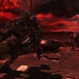 Скриншот F.E.A.R. 3 – Изображение 8