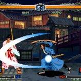 Скриншот The Last Blade 2 – Изображение 5