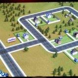 Скриншот Simsville – Изображение 11