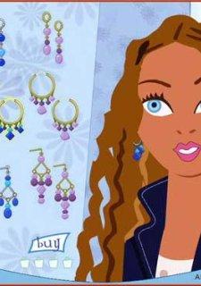 Barbie: My Scene