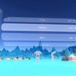 Скриншот Sonic Hunter VR – Изображение 3