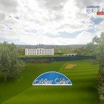 Скриншот Real World Golf 2007 – Изображение 7
