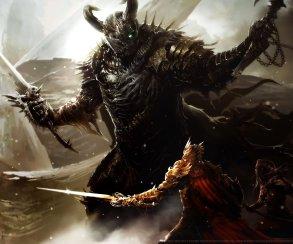 ESL считает турниры поGuild Wars 2 непопулярными