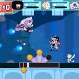 Скриншот Attack the Light: Steven Universe – Изображение 1
