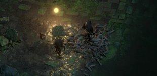 Pillars of Eternity 2: Deadfire. Демонстрация графики