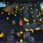 Скриншот Aqua Fish 2 – Изображение 9