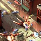 Скриншот Smash Bandits Racing – Изображение 2