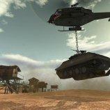 Скриншот Battlefield Vietnam – Изображение 3
