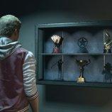 Скриншот Resident Evil: Resistance – Изображение 7