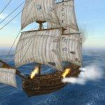 Скриншот Age of Pirates: Captain Blood – Изображение 249