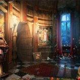 Скриншот Grim Tales: The Legacy Collector's Edition  – Изображение 1