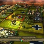 Скриншот Panzer General: Allied Assault – Изображение 6