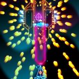 Скриншот OMG: Our Manic Game – Изображение 2