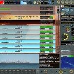 Скриншот Carriers at War (2007) – Изображение 1