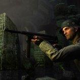 Скриншот Wolfenstein – Изображение 9