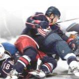 Скриншот NHL 15 – Изображение 7
