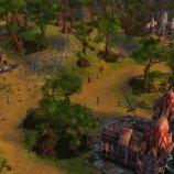 Скриншот SpellForce: The Breath of Winter – Изображение 3