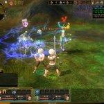Скриншот NED: The New Era of Fantasy – Изображение 15