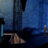 Скриншот Doc Apocalypse – Изображение 2
