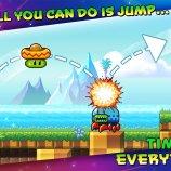 Скриншот Bean Dreams – Изображение 5