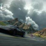 Скриншот Need For Speed: The Run – Изображение 42