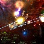 Скриншот Starfarer – Изображение 8
