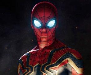 Человек-паук поднимает важный вопрос вновом ТВ-ролике «Войны Бесконечности»