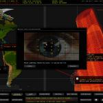 Скриншот Hacker Evolution Duality – Изображение 1