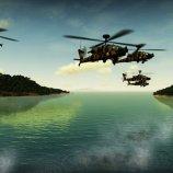 Скриншот Apache: Air Assault – Изображение 2