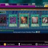Скриншот Yu-Gi-Oh! 5D's Decade Duels – Изображение 2