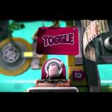 Скриншот LittleBigPlanet 3 – Изображение 7
