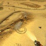Скриншот Wasteland Angel – Изображение 5