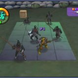 Скриншот Teenage Mutant Ninja Turtles 2: BattleNexus – Изображение 7