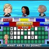 Скриншот Wheel of Fortune (2010) – Изображение 5