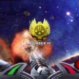 Скриншот Cosmobomber Pro – Изображение 2